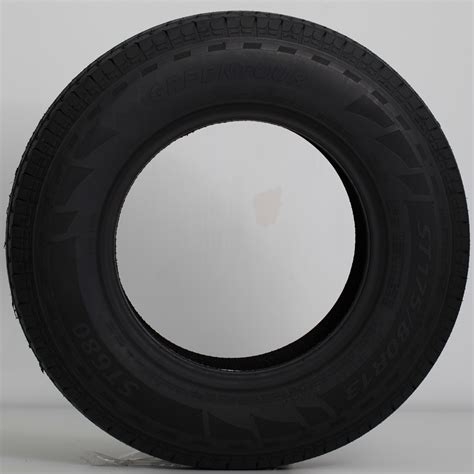 best trailer tires best quality st cer trailer tires for travel buy