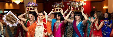 Punjabi Wedding Stage Decoration by Bhangra Group In Punjab Punjabi Surme