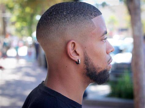 men hairstyle low fade haircut black man short hairstyles for 100 cool short haircuts for men 2018 update