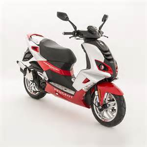 Peugeot Scooters Dealers Scooters Mopeds Speedfight 4 50cc 20th Aniversary