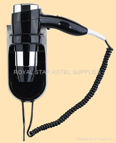 Hair Dryer Reviews Consumer Reports hotel wall mouinted hair dryer hd h801b royal china manufacturer hairdryer consumer