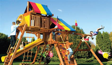 best swing set reviews best swing set in march 2018 swing set reviews