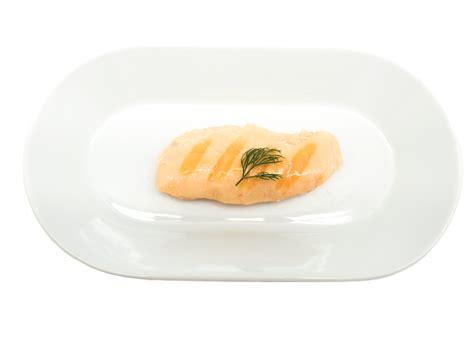 Snack Cemilan Kucing Kit Cat Fillet Tuna Smoked Fish 30gr kit cat fillet fresh tuna and smoked fish kitcat