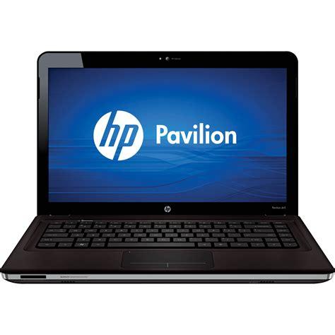 Hp Hewlett Packard Pavillion 14 V204tx hp pavilion dv5 2070us entertainment 14 5 quot wq744ua aba b h