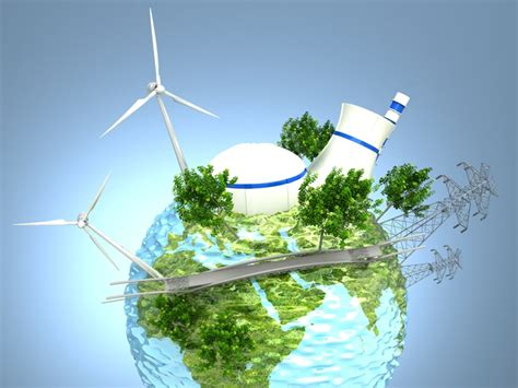 sustainable energy america s favorite renewable energy exposed sustainable