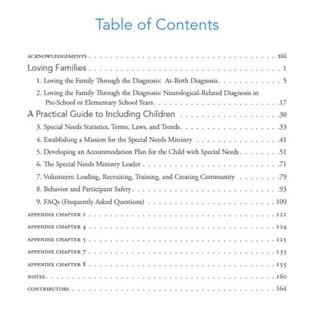 word 2013 table of contents template table of contents template for www imgkid the