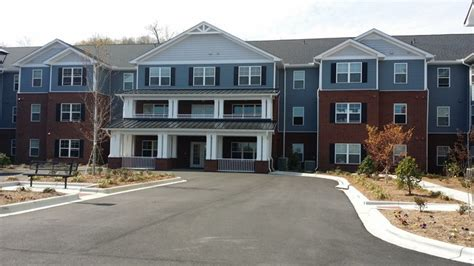 Apartment Finder Asheville Nc Villas At Fallen Spruce Asheville Nc Apartment Finder
