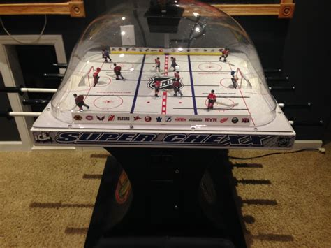 bubble hockey table for carrom bubble hockey wiring diagram 35 wiring diagram