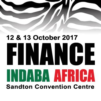 Mba Indaba 2017 by Events