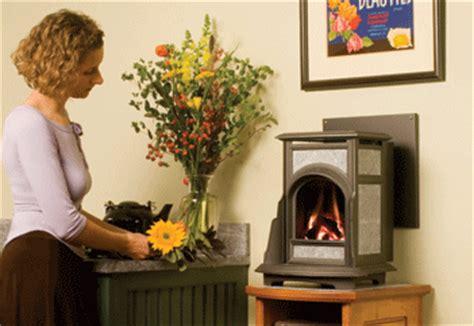 ways  heat  tiny house