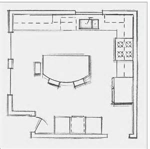 lowes floor plans modern kitchen makeover