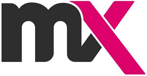 for mx file rebranded mx logo feb 2015 svg