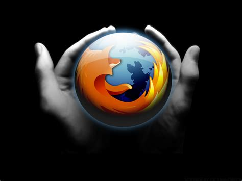 firefox mouse 70 and beautiful firefox wallpapers hongkiat