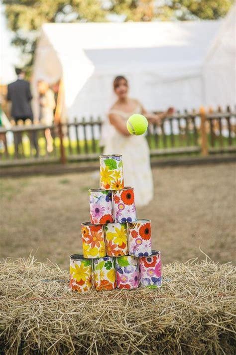 Hochzeit Spiele by Die Besten Outdoor Spiele F 252 R Eure Hochzeit 187 Humming