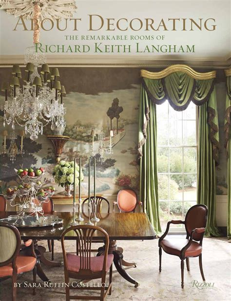 15 best images about richard keith langham on pinterest ux ui designer elle decor and trim color about decorating the remarkable rooms of richard keith