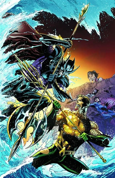charlin s legends of atlantis volume 1 books aquaman 2011 15 throne of atlantis var ed