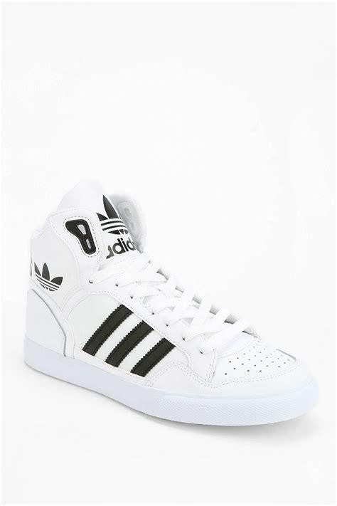 Adidas Superstar High adidas superstar high top