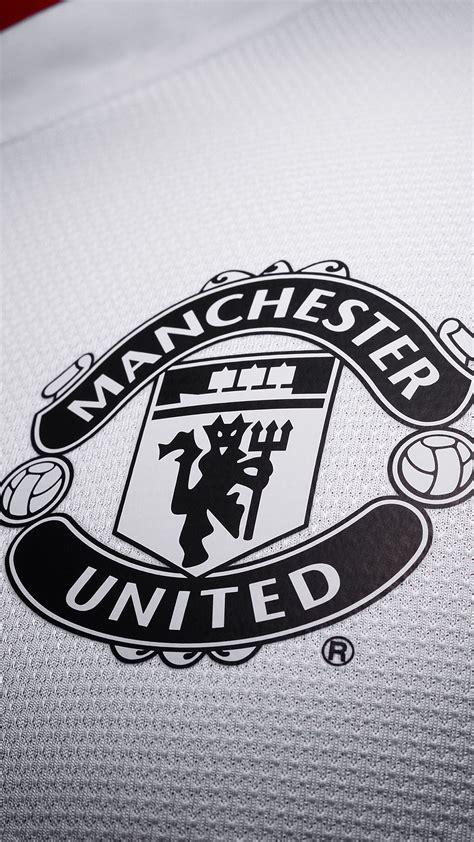 manchester united wallpaper black and white najkrajšie pozadia pre android šport a športovci 40