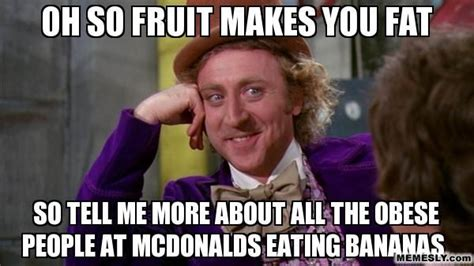 Obese Meme - fat people memes