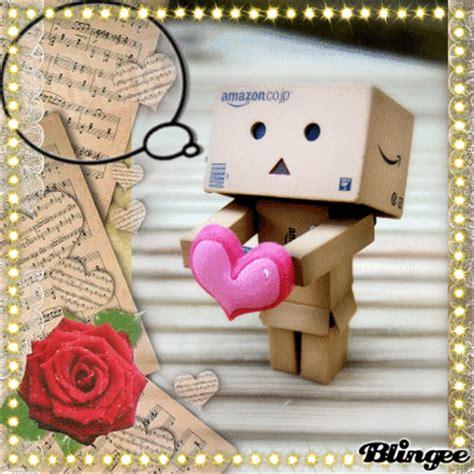 amazon co jpn amazon co jp love picture 128062229 blingee com