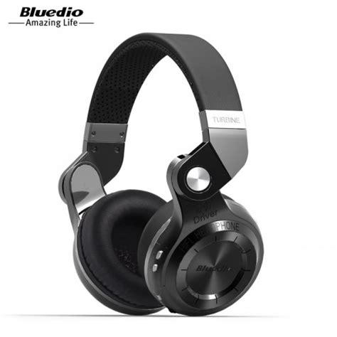 Headset Iphone Ori original bluedio t2s bluetooth headphones with microphone wireless headset bluetooth for iphone
