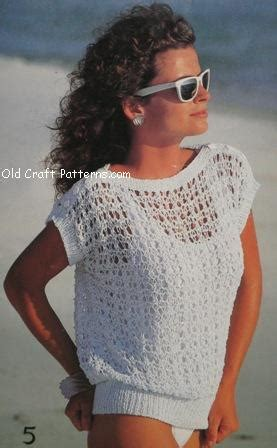 knitted cotton top patterns cotton knit sweater patterns sweater jacket