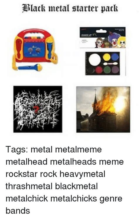 Metalhead Memes - 25 best memes about metalheads memes metalheads memes