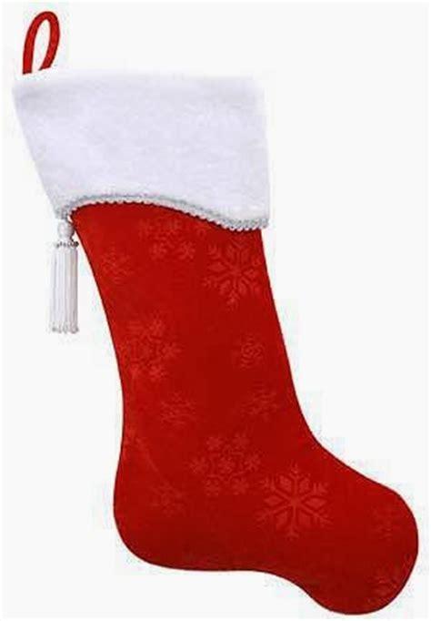 imagenes de botas rojas muyameno com botas navide 241 as parte 3
