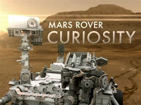 curiosity rover landing date nasa s mars rover curiosity historic landing