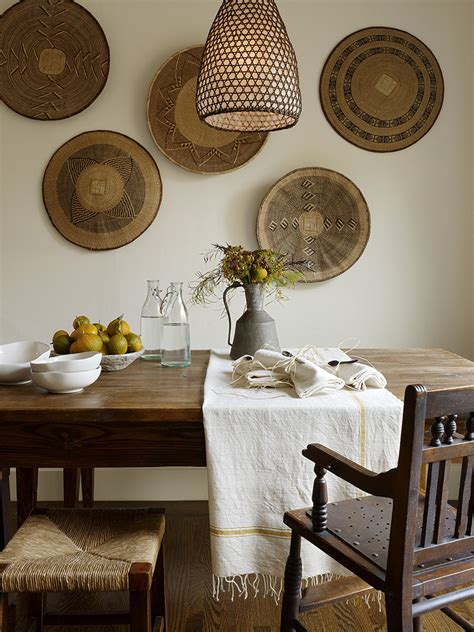Ideas For Seagrass Dining Chairs Design Stupendous Seagrass Baskets Decorating Ideas Gallery In Dining Room Rustic Design Ideas
