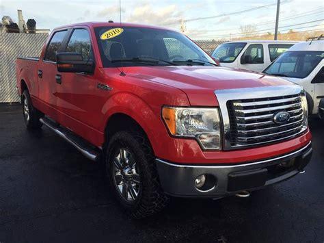 ewing buick used cars huggard ewing used car dealer dealership ratings autos post