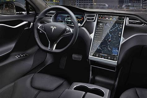 how much are tesla model x how much does a tesla actually cost