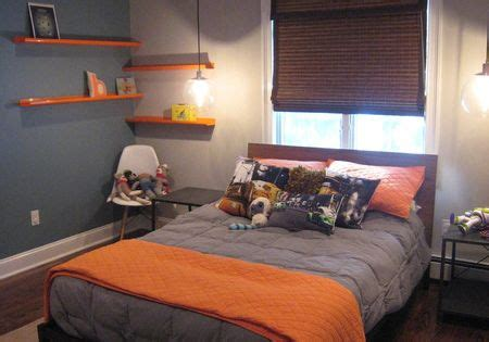 eggshell or satin for bedroom breslin s big boy room satin finish wall colors and