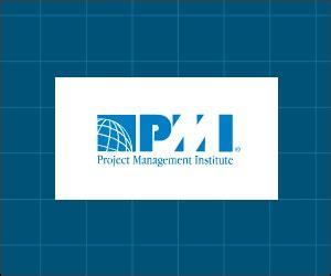 design management institute 1000 images about agile project management on pinterest