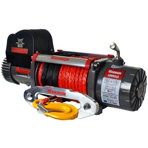 winch depot winches winch accessories by warn smittybilt