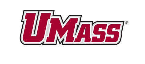 Finder Umass Amherst Umass Amherst Athletics Driverlayer Search Engine