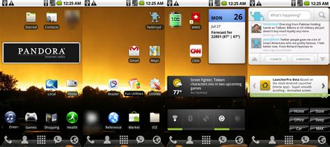 themes apex launcher pro apex launcher icons apex launcher