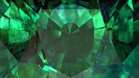 Gemstone Focus   Emerald   Wakefields Blog