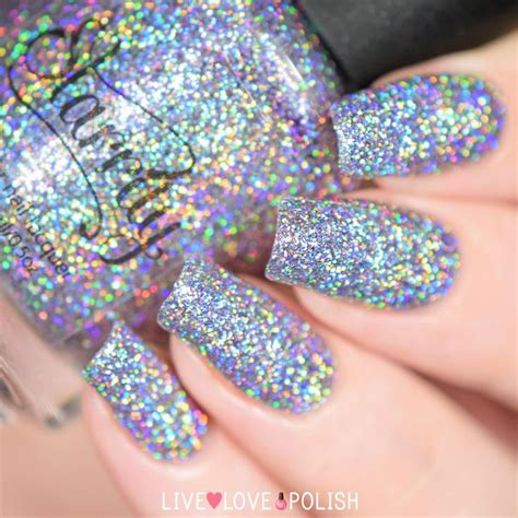 X New Holo Melintang Ac158 17 best images about fabulous nails on nail nail designs and accent nails
