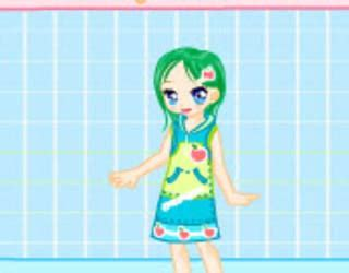 big doll house decorating games play free doll house decorating