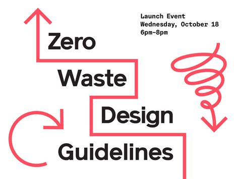 design guidelines new york zero waste design guidelines launched aia new york