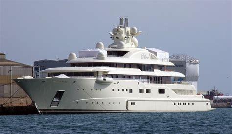 yacht ona ona yacht wikipedia