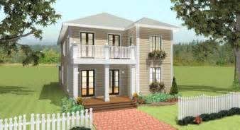 2 Story Beach House Plans Beach House Plan Alp 03xb Chatham Design Group House