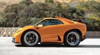 Smart Lamborghini Smart Car Lamborghini