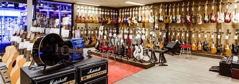 music house shop keymusic antwerpen music shop guitar store musical instruments