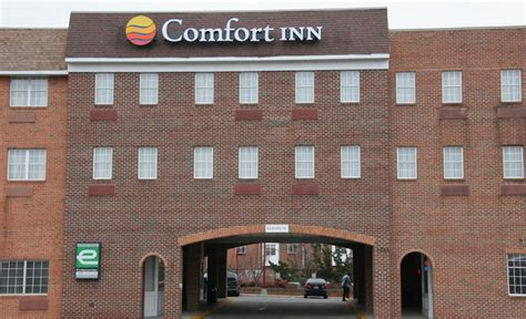 comfort inn ballston reviews arlington va hotel comfort inn ballston arlington