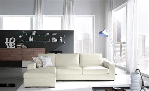contemporary living room set contemporary sofa sets from columbini