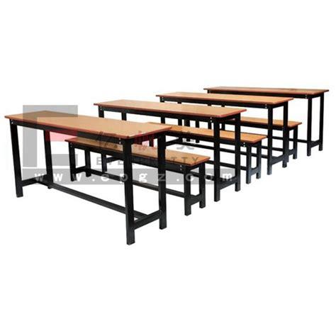 school student desk school desk and chair parts student desk chair