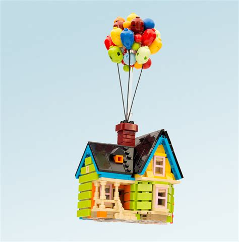 film up opa up carl fredricksen s flying house i loved the movie