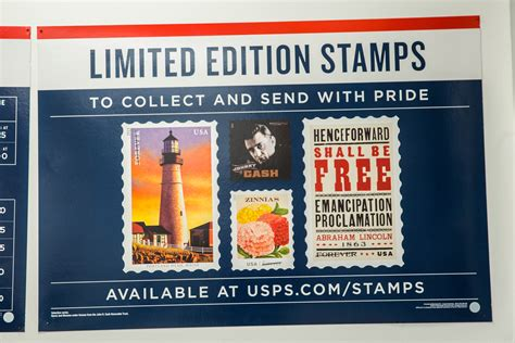 Us Postal Search U S Post Office Made Sts Cheaper For The Time In 100 Years Fortune
